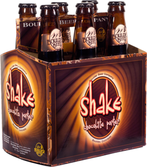 Shake6Pack1_WEB.png