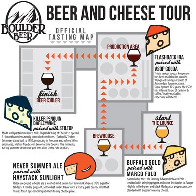 beer and cheese tour square map.jpg